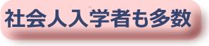 7特長_社会人